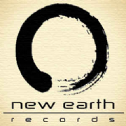 New Earth Records